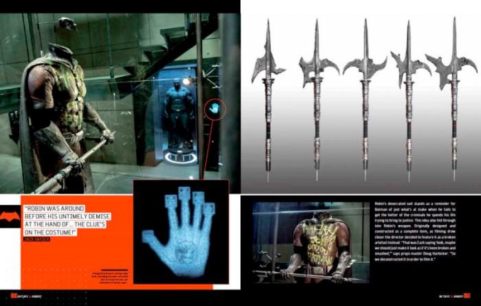 robin-weapon-techmanual