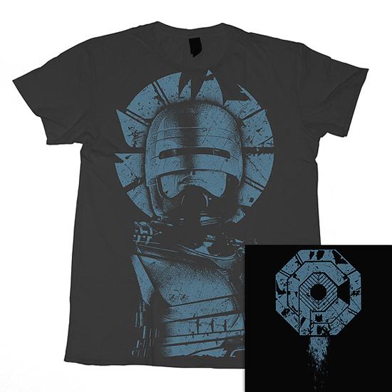 robocon-shirt