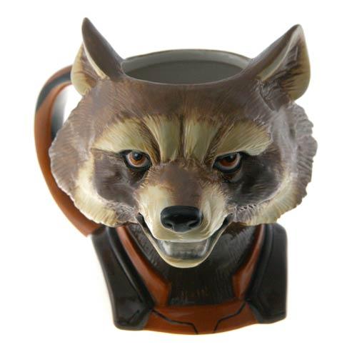 rocket-raccoon-mug