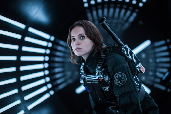 rogue one 6