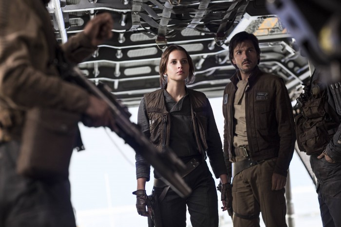 rogue one 7