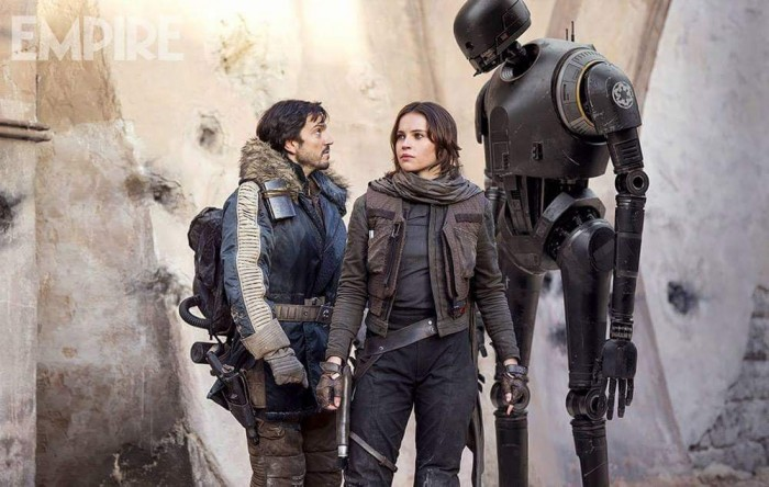 rogue one a star wars story images 8