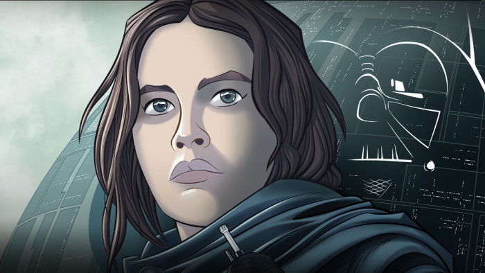 rogue-one-graphic-novel-tall-B