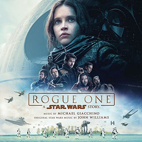rogue-one-soundtrack