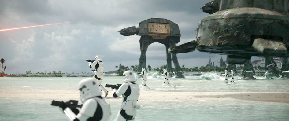 rogueone-scarif-atact-troopers.jpg
