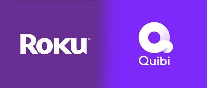 Roku Looking to Snag Quibi's Library of Bite-Sized TV Shows and Movies