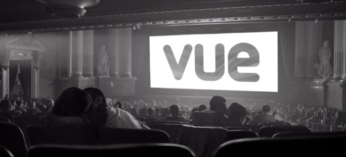Vue Cinemas in the UK Childishly Threatens to Boycott BAFTAs for Rewarding 'Roma'