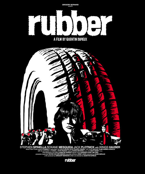 rubber-poster-1