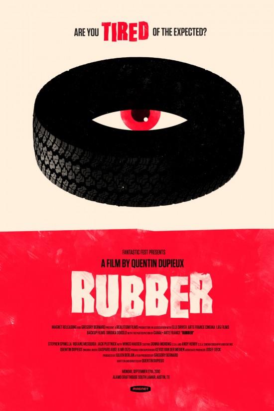 rubberfinal