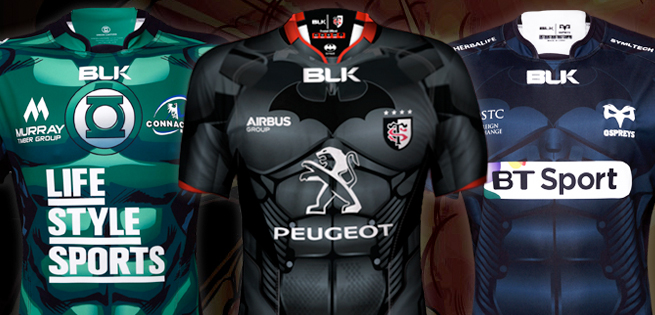 rugby-dcjerseys