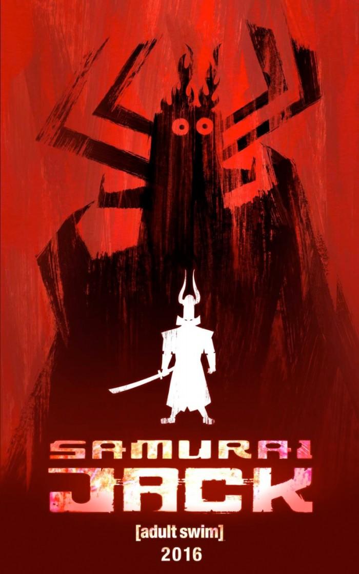 samuraijack-2016teaserposter