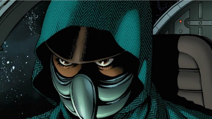 sana starros mask 2