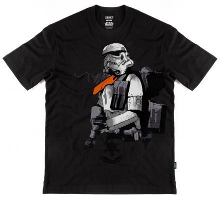sandtrooper-addict-tee2.jpg