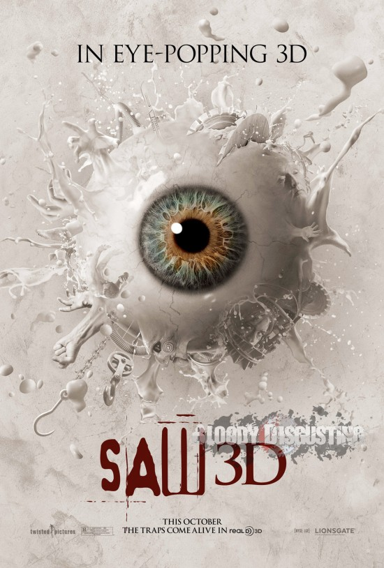 saw3dposter
