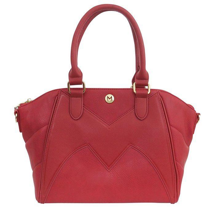 Scarlet Witch Handbag