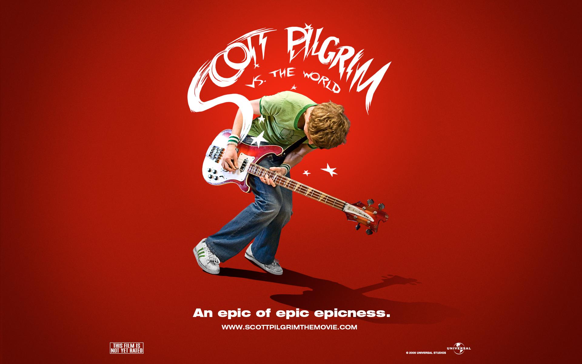 scott_pilgrim_vs_the_world_teaser_poster_wallpaper_1