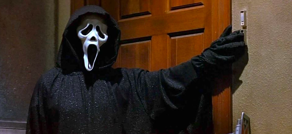 Scream 5 Coming From Ready Or Not Directors Film