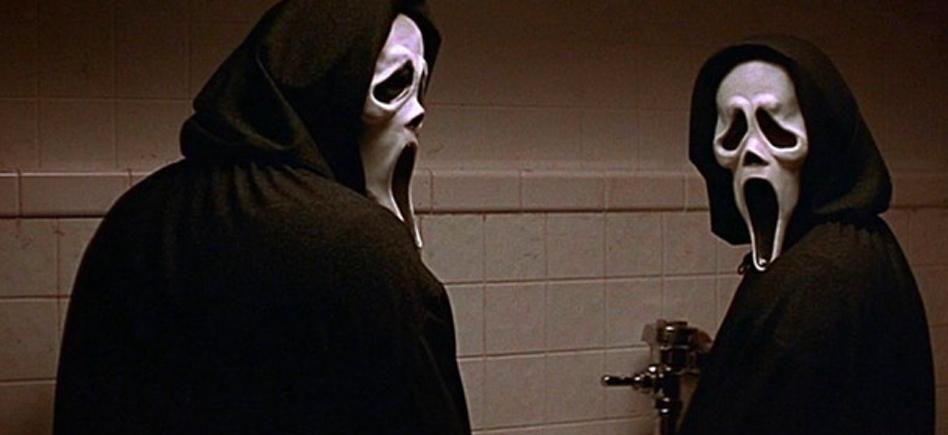 Jason Blum Still Interested In A Scream Reboot And More Film