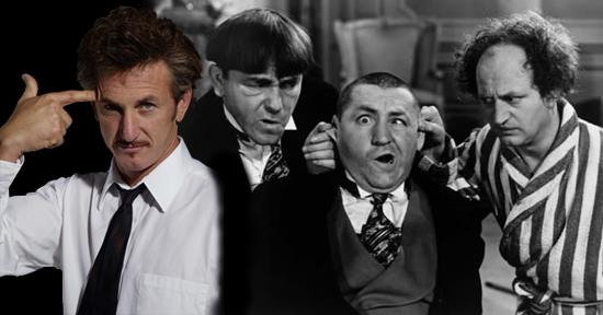 sean_penn_three_stooges