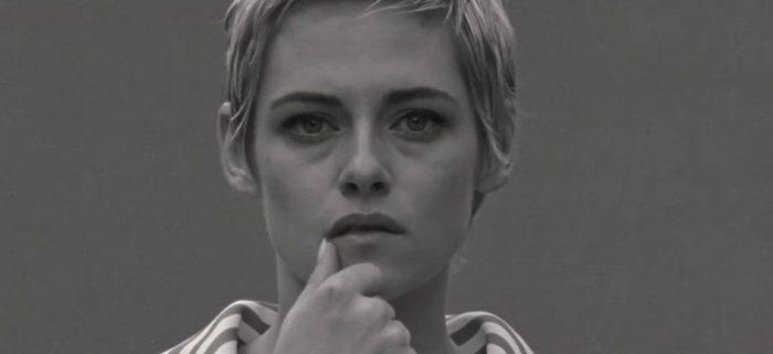 'Seberg' Trailer: Kristen Stewart is the French New Wave Star
