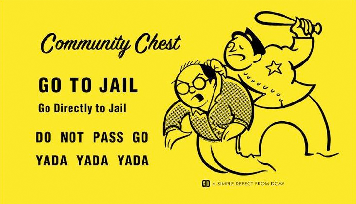 Image result for yada yada cartoon