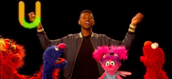 The Making of Sesame Street