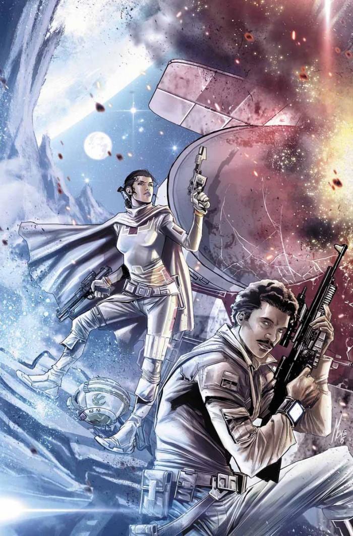 shattered-empire-3-cover-jpg
