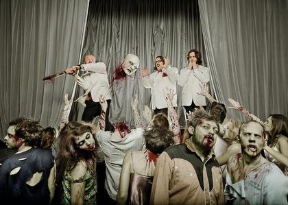 shaun-of-the-dead-reunion-3