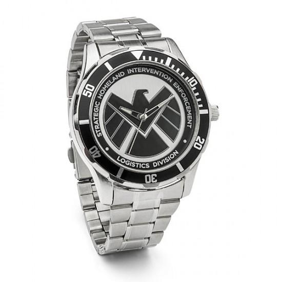 shield_watch