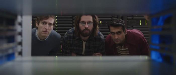 Silicon Valley Season 3 Trailer