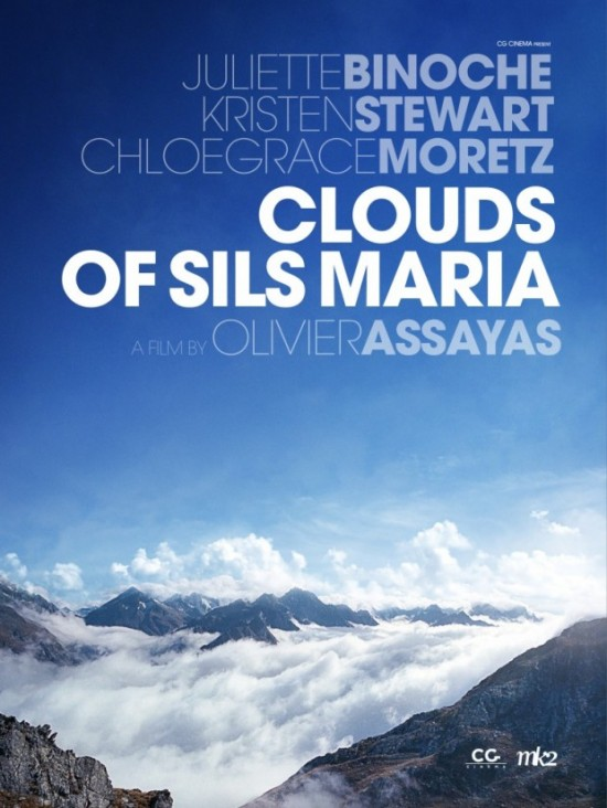 sils_maria-poster-2