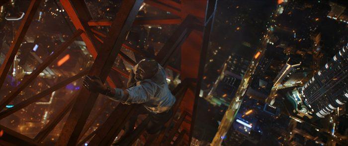 skyscraper box office tracking