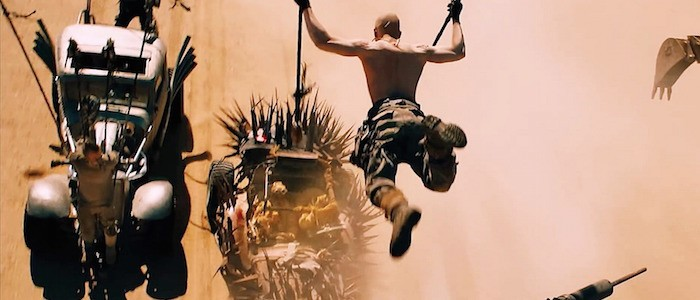 slashfilm top 15 mad max fury road
