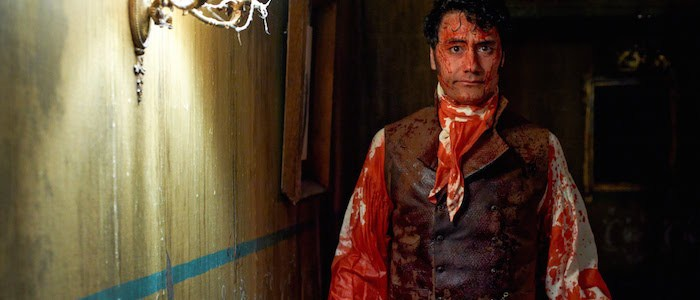 slashfilm top 15 what we do in the shadows