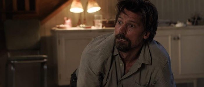 small crimes review