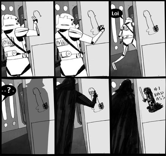 smut_trooper