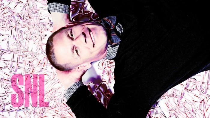 John Cena Hosted Saturday Night Live