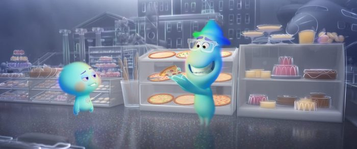 'Soul' Review Round-Up: Pixar Gets Existential in One of the Studio's Best Films