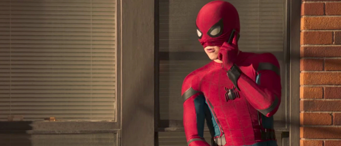 spider man: far from home - photo #16