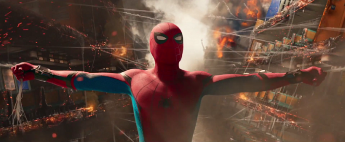 spider-man-homecoming-webbing-ferry