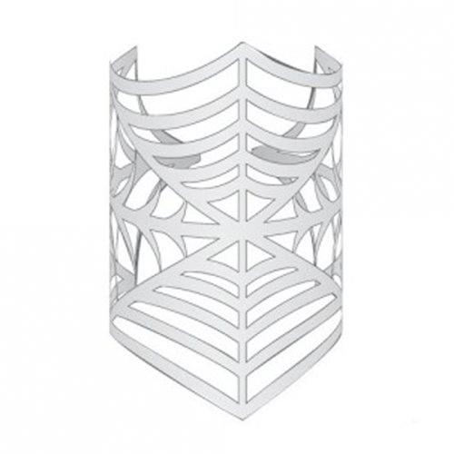 Spider-Gwen Web Cuff