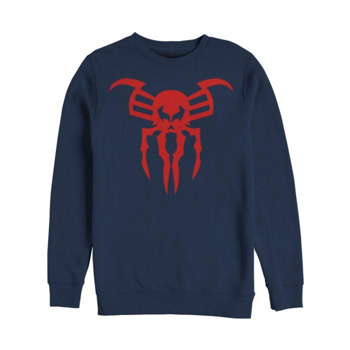 Spider-Man 2099 Sweatshirt