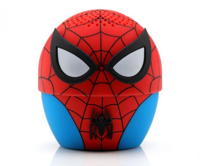 Spider-Man Bitty Boomers