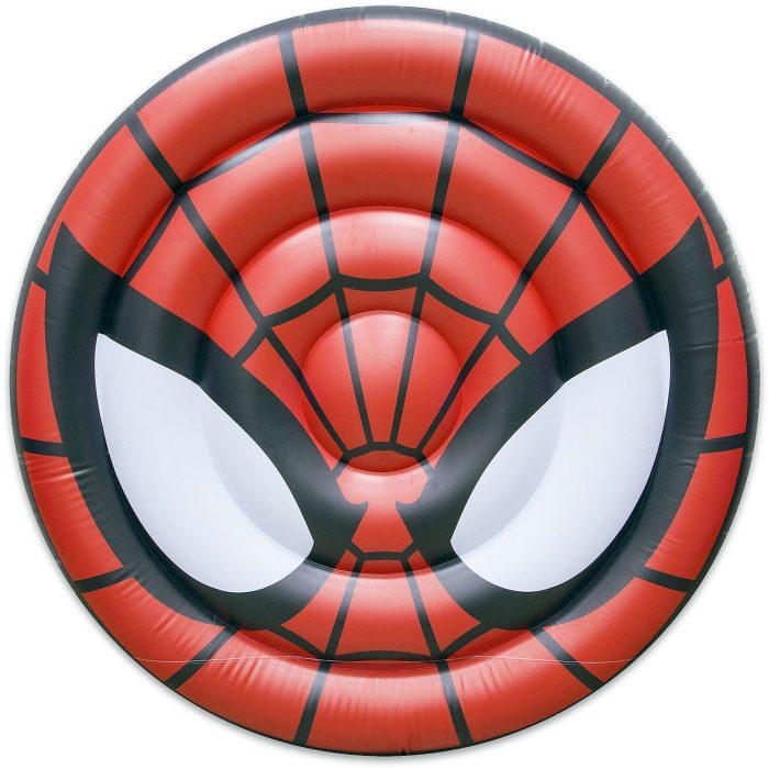 Spider-Man Pool Float