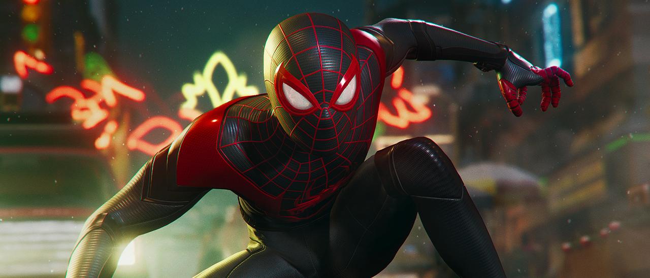 ۵ تا از بهترین شخصیت های Marvel که بزودی به فورتنایت می ایند