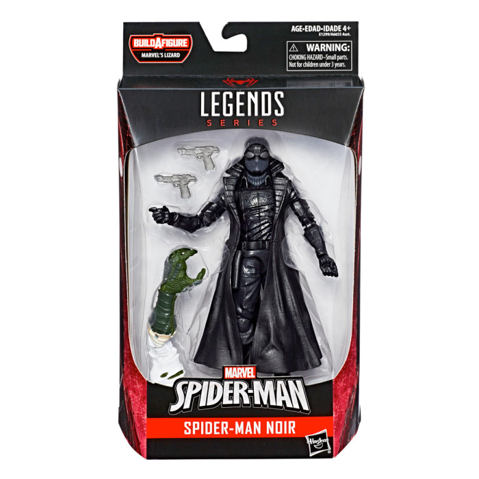 spiderman-noir-marvellegends