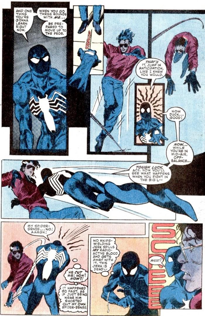 spiderman-prince-villain