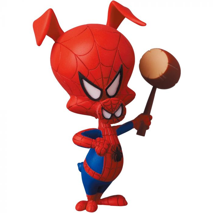 Spider-Man: Into the Spider-Verse - Spider-Ham