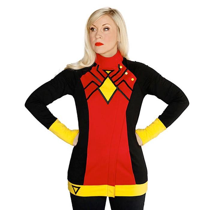 spiderwoman-jacket