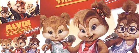 squeakquel poster top